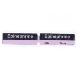 Epinefryna