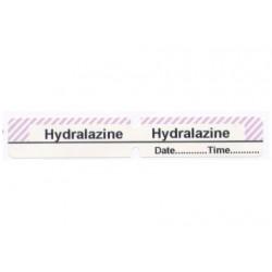 Hydralazyna