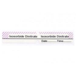 Diazotan izosorbidu