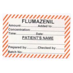 Flumazenil
