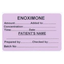 Enoksymon