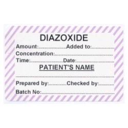 Diazoksyd