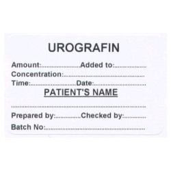 Urografina