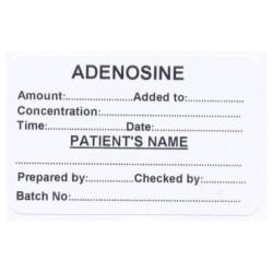 Adenozyna