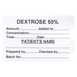 Glukoza 40%