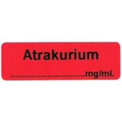 Atrakurium