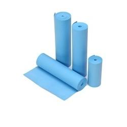 Jałowe bandaże Esmarcha 7,5cm x 275cm